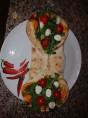 Bild: Italiana Trattoria Pizzeria in Chemnitz
