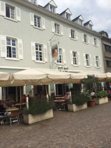 Beste Spielothek in Karlsruhe-Hagsfeld finden