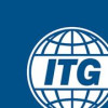 Bild: ITG GmbH Internationale Spedition