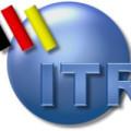 Bild: ITR Service GmbH in Hürth, Rheinland