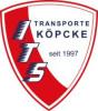 Bild: ITS Transporte Jürgen Köpcke