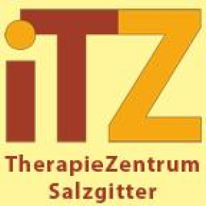 Logo iTZ - interdisziplinäres Therapiezentrum
