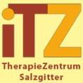Logo iTZ - interdisziplinäres Therapiezentrum
