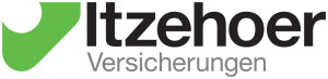 Logo Itzehoer Versicherungen Bruno Böhm