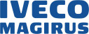 Logo Iveco Nord Verkaufsbüro
