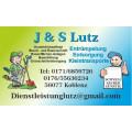 J & S Lutz
