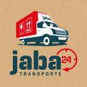 Bild: Jaba24 Transporte in Berlin