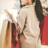 Bild: JACK WOLFSKIN Retail GmbH Outlet