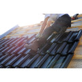 Jacob Bolt Dach- & Fassadenbau