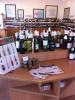 Bild: Jacques' Wein-Depot