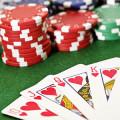 Jadranka Ordu Aufstellen von Geldspiel- geräten
