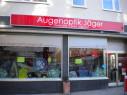 https://www.yelp.com/biz/augenoptik-j%C3%A4ger-berlin-4