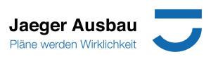 Logo Jaeger Tischlerei Dresden