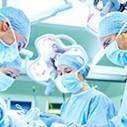 Bild: Jaekel, Anja Dr. Fachärztin für Kinderchirurgie in Magdeburg