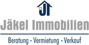Logo Jäkel Immobilien  e.K.