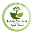 Jafeth Mariani Heilpraktiker für Hypnosetherapie
