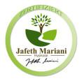 Bild: Jafeth Mariani Heilpraktiker für Hypnosetherapie in Berlin
