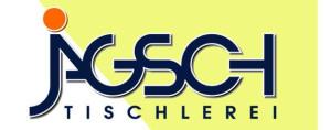 Logo Jagsch GmbH & Co. KG