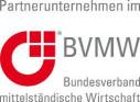 Logo Jahn Gebäudeservice GmbH