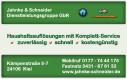 https://www.yelp.com/biz/jahnke-und-schneider-kiel