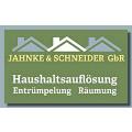 JAHNKE & SCHNEIDER Dienstleistungsgruppe GbR