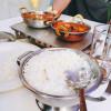 Bild: Jaipur Restaurant