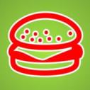 Logo Jake's Diner Bar