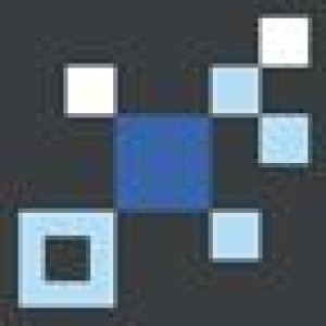 Logo jam fineartprint Bildproduktion GmbH