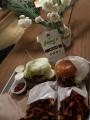 https://www.yelp.com/biz/jamys-burger-darmstadt-2