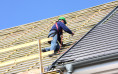 Bild: Janietz Dachdeckerbetrieb in Bockenem