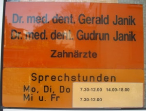 https://www.yelp.com/biz/zahn%C3%A4rzte-gerald-gudrun-janik-hagen