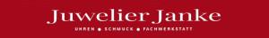Logo Janke Juwelier