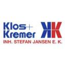 Logo Jansen Stefan e.K.