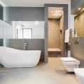 Janssens GmbH Sanitär - Heizungs - und Klimatechnik