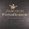 Janusch FotoDesign