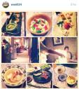 https://www.yelp.com/biz/hashimoto-restaurant-saarbr%C3%BCcken