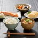 Bild: Japanisches u. Koreanisches Restaurant, DoMo in Mainz am Rhein