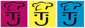 Logo Jaumanns Kochplatz