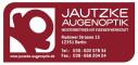 Logo Jautzke