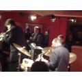 Jazz-Club Hannover e.V.