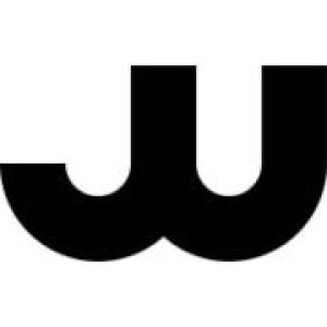 Logo Jazzunique GmbH