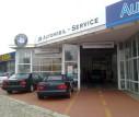 https://www.yelp.com/biz/jb-automobil-service-bremen