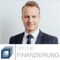 J+B Finanzierungspartner GmbH