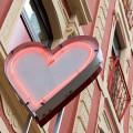 Bild: Je t'aime Privatclub in Heilbronn, Neckar