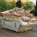 Bild: Jean Berends Altmetalle & Containerservice in Krefeld