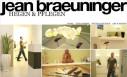 https://www.yelp.com/biz/jean-braeuninger-haar-wohn-kunst-raum-stuttgart