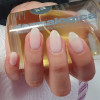 Bild: Jelwana Nails & Beauty