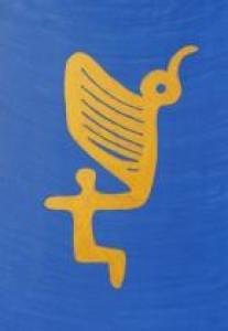 Logo Jens Meyer