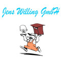 Bild: Jens Willing GmbH in Stendal