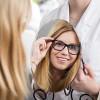 Bild: Jess & Jess, Die Optiker Optiker